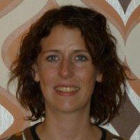 Marije Koopman