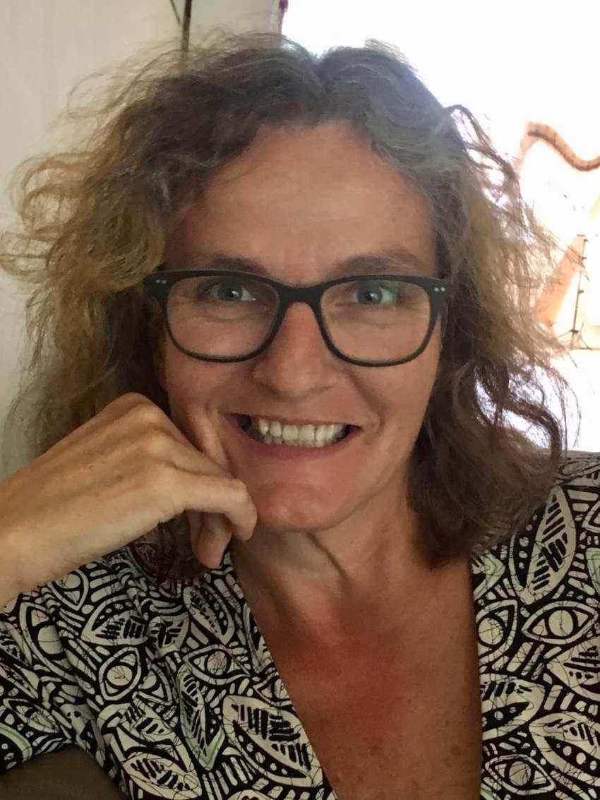 Karin Duiser
